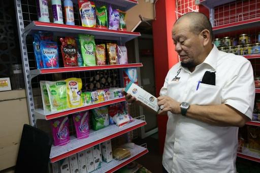 Distribusi Bansos PPKM Libatkan Tukang Becak, Ketua DPD RI Apresiasi Polres Tangerang Kota