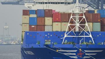 Perusahaan Orientasi Ekspor Boleh Buka 100 Persen Lagi