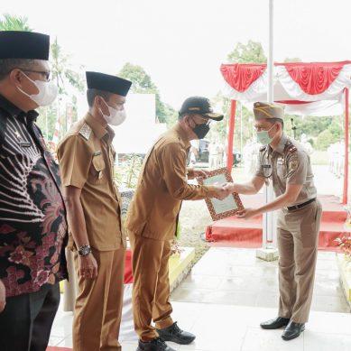 Kementerian ATR/BPN Targetkan Kurangi Dan Tuntaskan Mafia Tanah